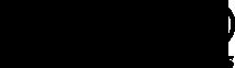 MBW Parking Logo